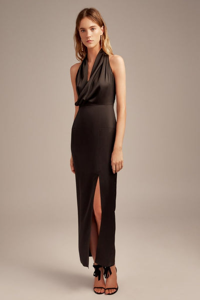 Keepsake The Label - Hold Back Gown - Lalabazaar