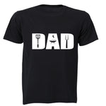 Braai Dad! - BuyAbility South Africa