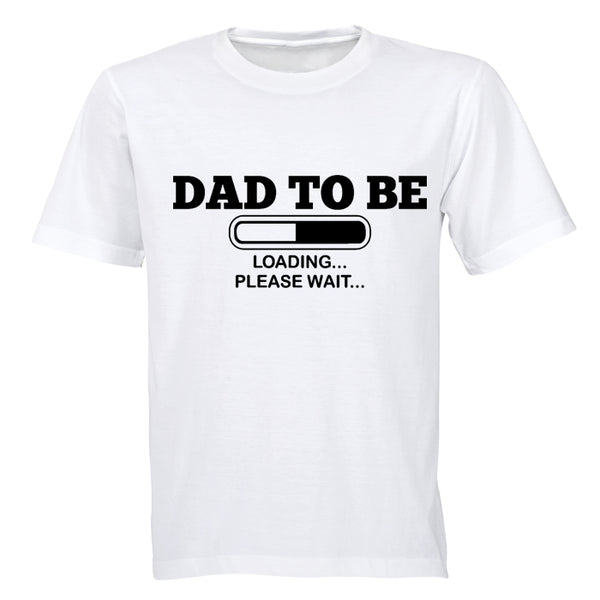 Dad to Be! - BuyAbility South Africa