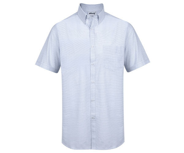 Earl Gents Short Sleeve Shirt - BuyAbility South Africa