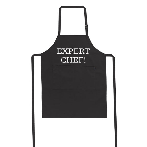 Expert Chef! - BuyAbility South Africa