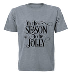 'Tis The Season to be Jolly - BuyAbility South Africa