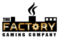 The Factory Gaming Company
