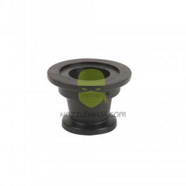 COUPLING, FLANGED 2inch x FLANGED 1inch