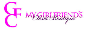 MyGirlfriend'sClosetBoutique