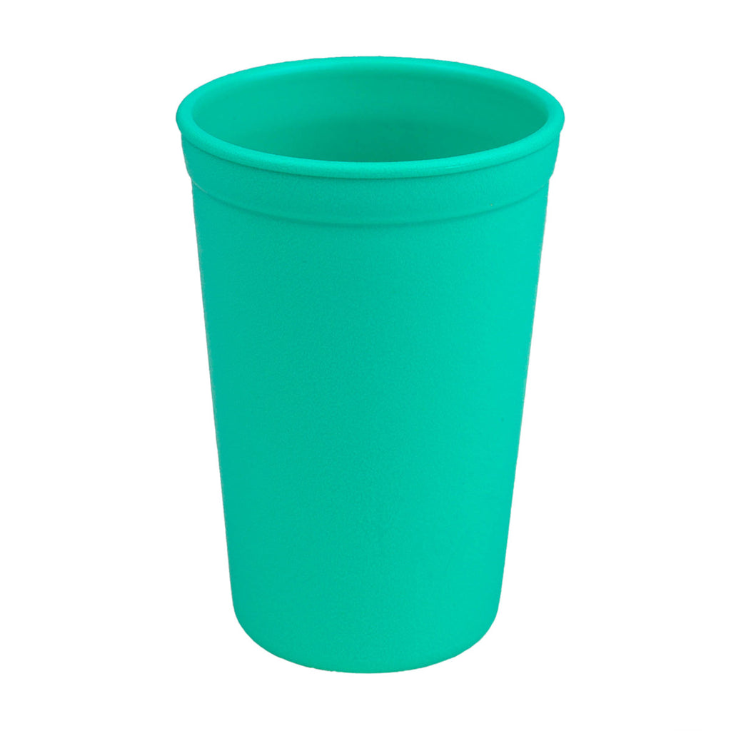 Drinking Cup (no packaging)
