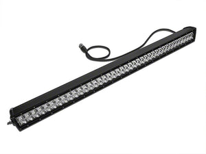 "40"" Spot Light LED Bar"