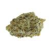 Ace of Spades - (Blue Label) - INDICA