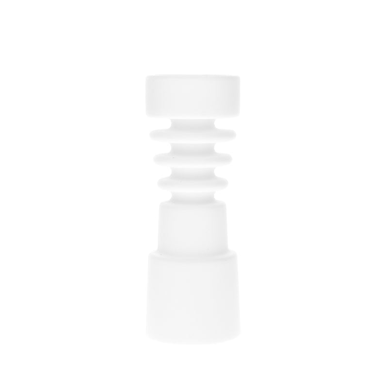Female Universal Ceramic Dab Nail For 14 or 18mm Joints