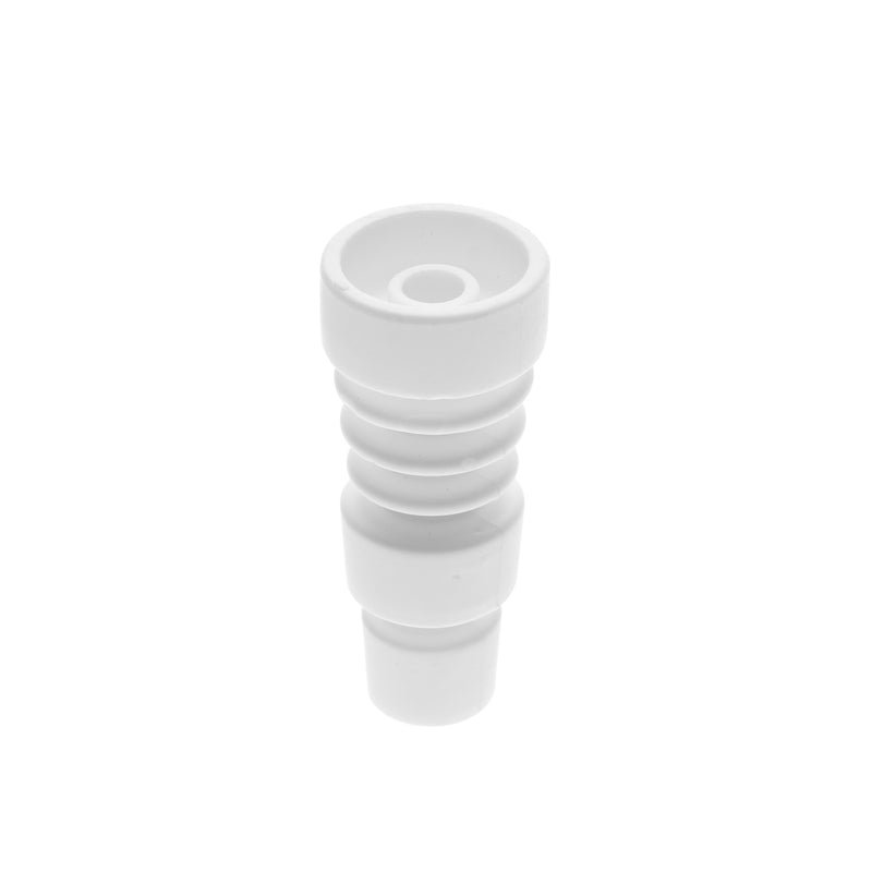 14mm-18mm Ceramic Dab Nail (Male)