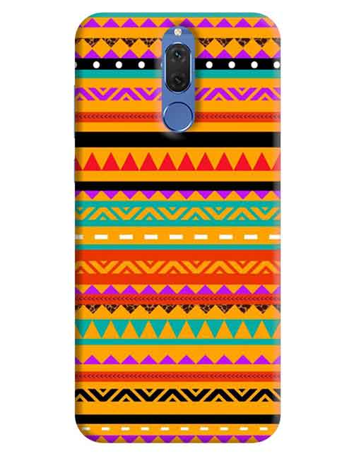 Huawei Honor 9i back case,Huawei Honor 9i back cover,Huawei Honor 9i mobile cover,Huawei Honor 9i mobile case,Huawei Honor 9i mobile back cover,Huawei Honor 9i designer mobile cover,Huawei Honor 9i printed mobile back cover