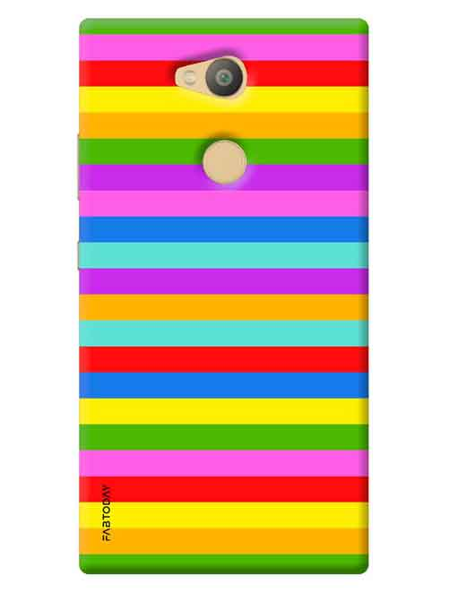Sony Xperia L2 back case,Sony Xperia L2 back cover,Sony Xperia L2 mobile cover,Sony Xperia L2 mobile case,Sony Xperia L2 mobile back cover,Sony Xperia L2 designer mobile cover,Sony Xperia L2 printed mobile back cover