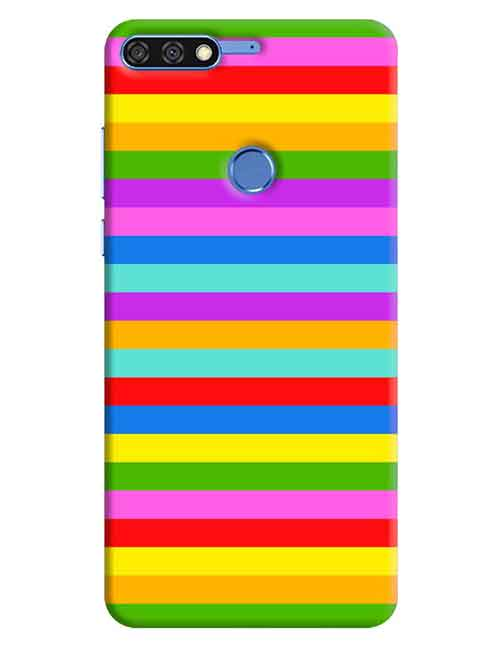 Honor 7C back case,Honor 7C back cover,Honor 7C mobile cover,Honor 7C mobile case,Honor 7C mobile back cover,Honor 7C designer mobile cover,Honor 7C printed mobile back cover