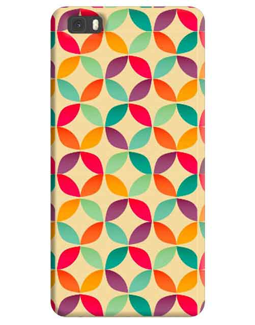 Huawei P8 Lite back case,Huawei P8 Lite back cover,Huawei P8 Lite mobile cover,Huawei P8 Lite mobile case,Huawei P8 Lite mobile back cover,Huawei P8 Lite designer mobile cover,Huawei P8 Lite printed mobile back cover