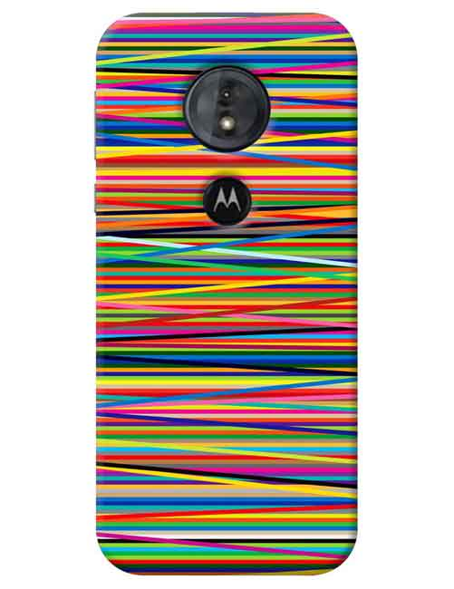 Moto G6 Play back case,Moto G6 Play back cover,Moto G6 Play mobile cover,Moto G6 Play mobile case,Moto G6 Play mobile back cover,Moto G6 Play designer mobile cover,Moto G6 Play printed mobile back cover