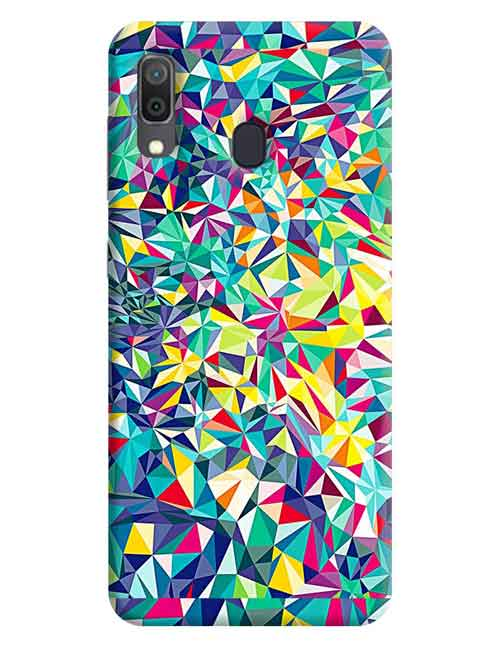 Samsung Galaxy A30 back case,Samsung Galaxy A30 back cover,Samsung Galaxy A30 mobile cover,Samsung Galaxy A30 mobile case,Samsung Galaxy A30 mobile back cover,Samsung Galaxy A30 designer mobile cover,Samsung Galaxy A30 printed mobile back cover