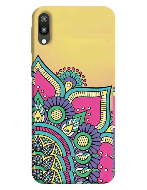 Samsung Galaxy M10 back case,Samsung Galaxy M10 back cover,Samsung Galaxy M10 mobile cover,Samsung Galaxy M10 mobile case,Samsung Galaxy M10 mobile back cover,Samsung Galaxy M10 designer mobile cover,Samsung Galaxy M10 printed mobile back cover