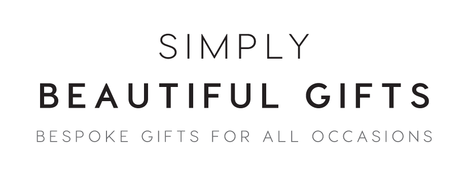 Simply Beautiful Gifts Ashgrove