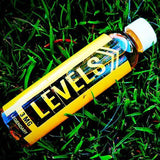 Levels eJuice - Legendary