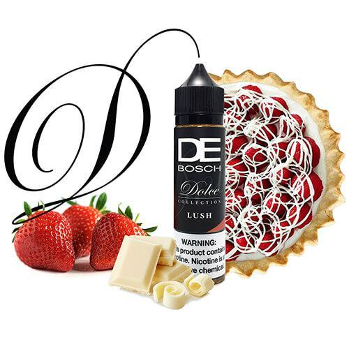 DEBOSCH Dolce Collection - Lush
