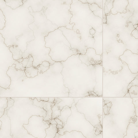 Marble Tile | W1242