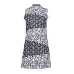 Bette & Court Lively Dress