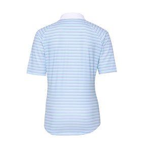 Activate Short Sleeve Polo