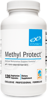 Methyl Protect 120