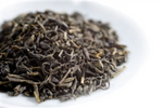 Cloud Kissed Green Tea 1/4 lb