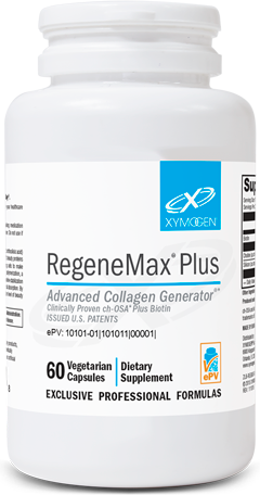 RegeneMax Plus 60