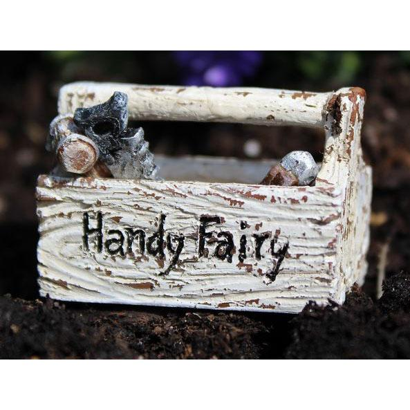 Fairy Garden-Handy Fairy Tools-Accessories-Wholesale Fairy Gardens-MyFairyGardens