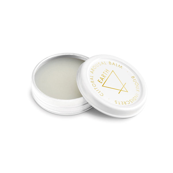 Horoscope Capricorn by Bijoux Balm 57510