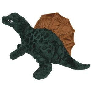 Spark Spinosaurus High Quality Dog Toy - Durable Dog Toy for Large Dogs - Tuffie Toys