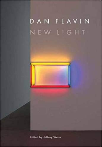 Dan Flavin: New Light