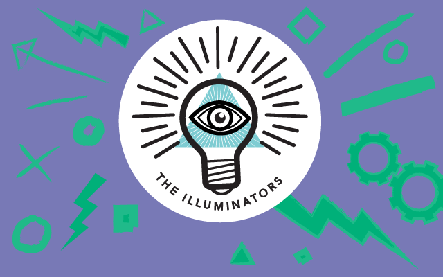 Meet the Illuminators