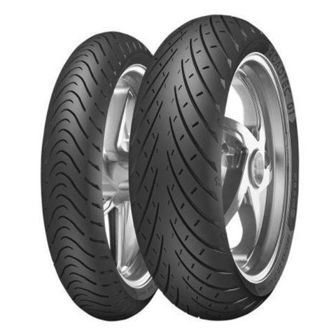 Betzeler Tyres | Motorcycle Tyres - Metzeler ROADTEC 01  (Sizes-120/70/17,160/60/17 &190/55/17)