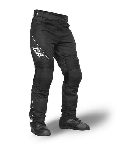 Pants - Zeus Voyager Motorcycle Pant