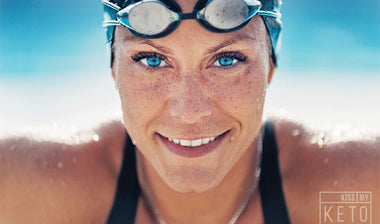 10 Best Tips to Lose Weight Swimming (Plus: Health Benefits)