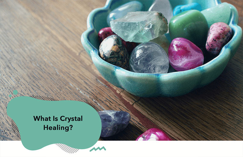 bowl-with-healing-crystals