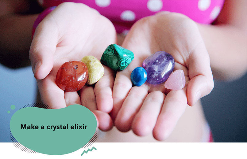 woman-holding-healing-crystals-for-weight-loss-in-her-hand