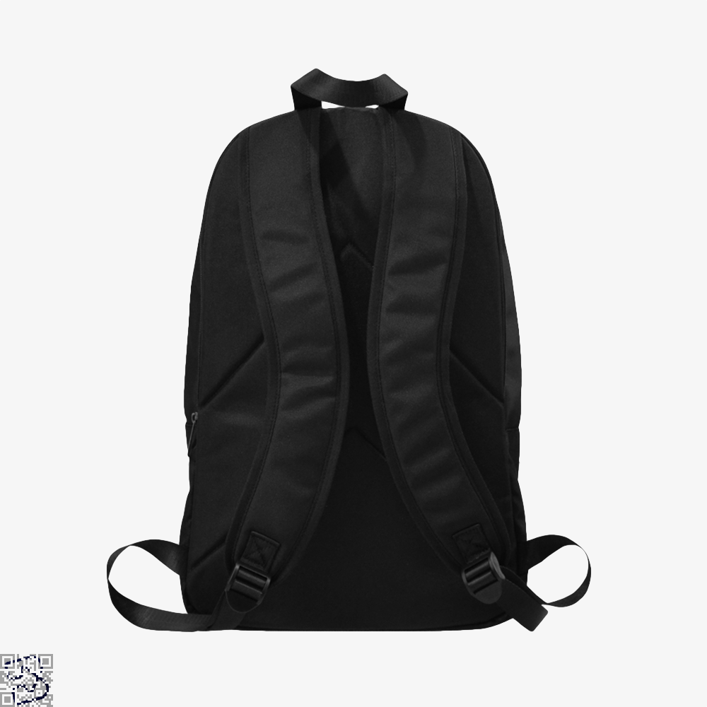 Droppin Freds Doughnuts Backpack - Black / Kid - Productgenapi