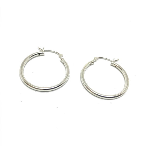products/Gipsy_Hoop_Earrings.jpg