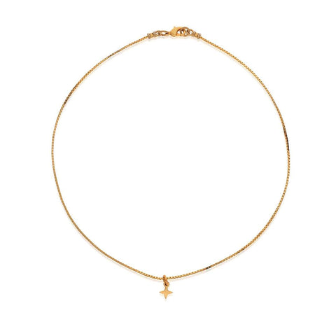 products/class-charms-necklace-gold.jpg