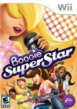Boogie SuperStar - Nintendo Wii [USED]