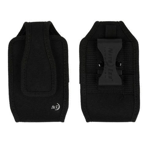 Fits All Vertical Holster - Shop Android