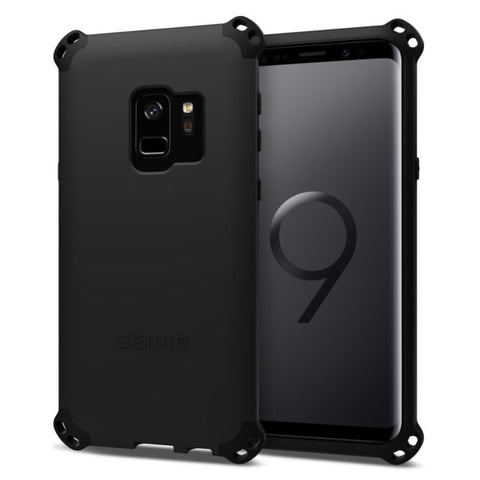 SAMSUNG GALAXY S9 DILEX  Seidio Case - Shop Android