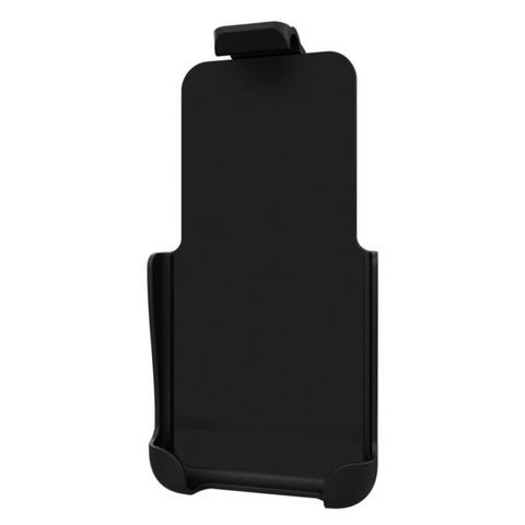 SAMSUNG GALAXY S9 SURFACE HOLSTER Seidio - Shop Android