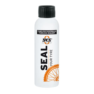 SKS - Bike Liquids - Seal Your Tire 500ml (16.9 oz) - ZEITBIKE