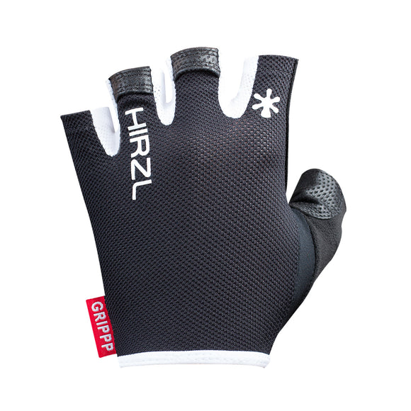 HIRZL - GRIPPP LIGHT SF - Bike Gloves - ZEITBIKE