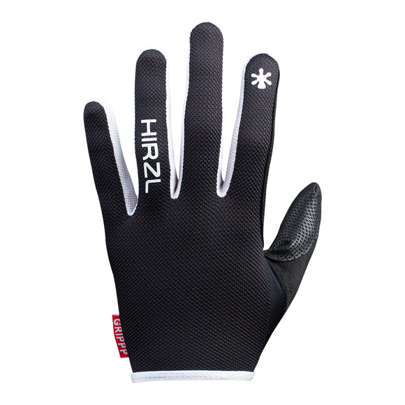 HIRZL - GRIPPP LIGHT FF - Bike Gloves - ZEITBIKE